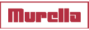 200x63_murella_logo