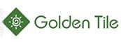 goldentile-logo