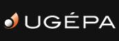 logo-ugepa-dark