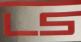 ls_logo3