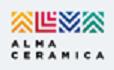 alma-ceramica_logo
