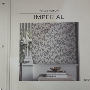 1cover_imperial
