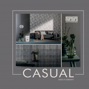 casual_cover1