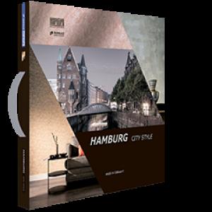 cover2_hamberg
