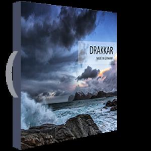 cover_drakkar