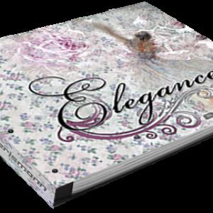 cover_elegance