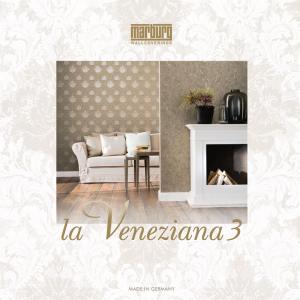 cover_la_veneziana