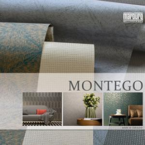 cover_montego