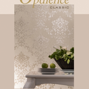 cover_opulence-classic