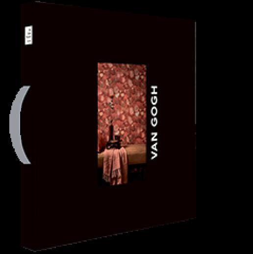 cover_van-gogh-2