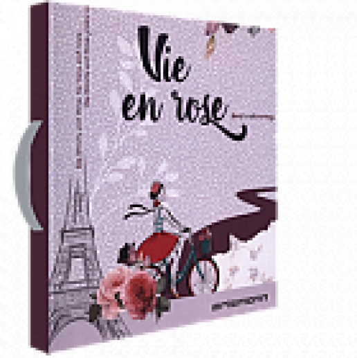 cover_vie_en_rose