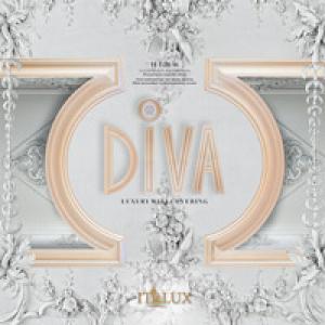 diva_cover