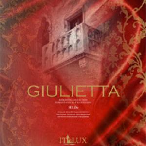 giulietta_2018