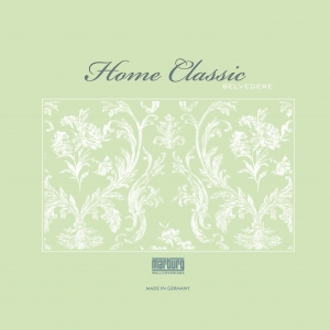 home-classic_cover