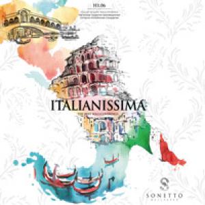 italianissima_cover