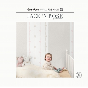jackn-rose-new_cover1