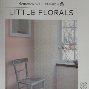 little-florans_cover